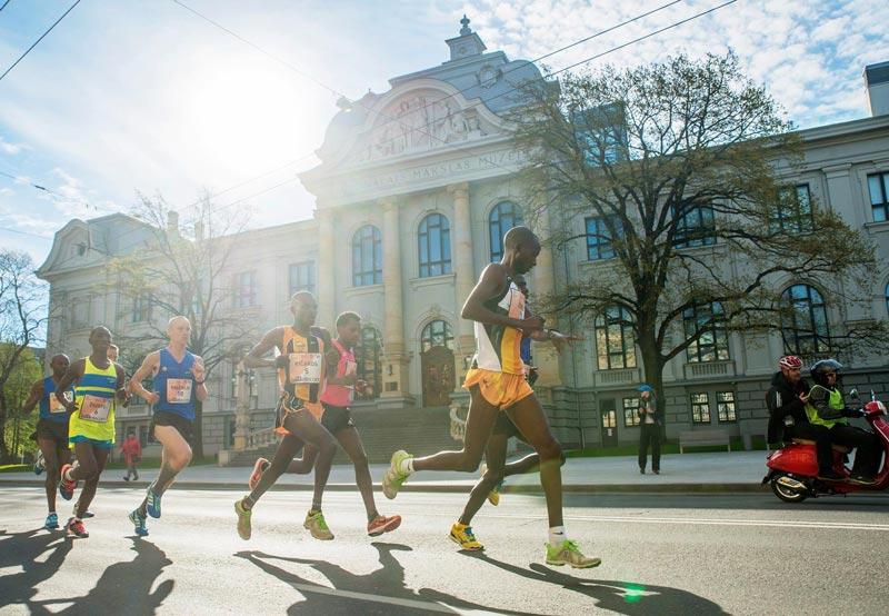 40-marathons-europe-riga