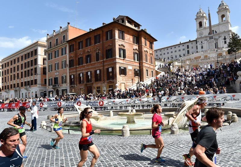 40-marathons-europe-rome