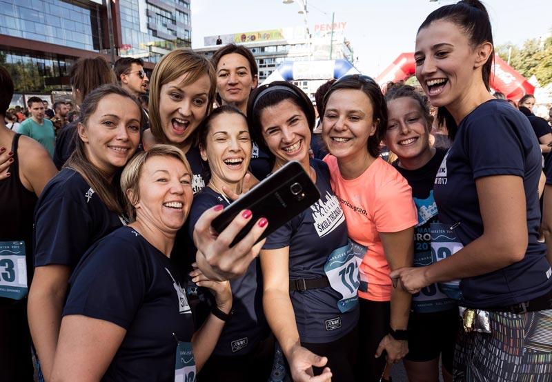 40-marathons-europe-sarajevo