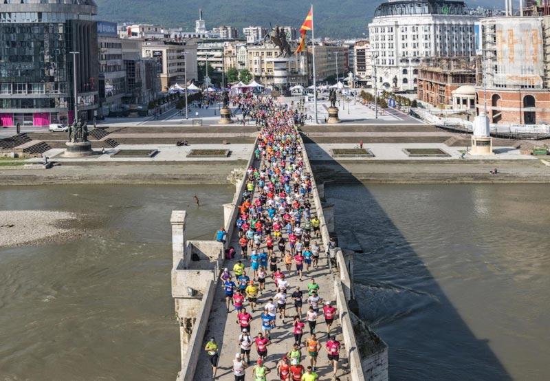 40-marathons-europe-skopje