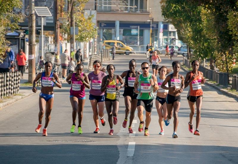 40-marathons-europe-sofia