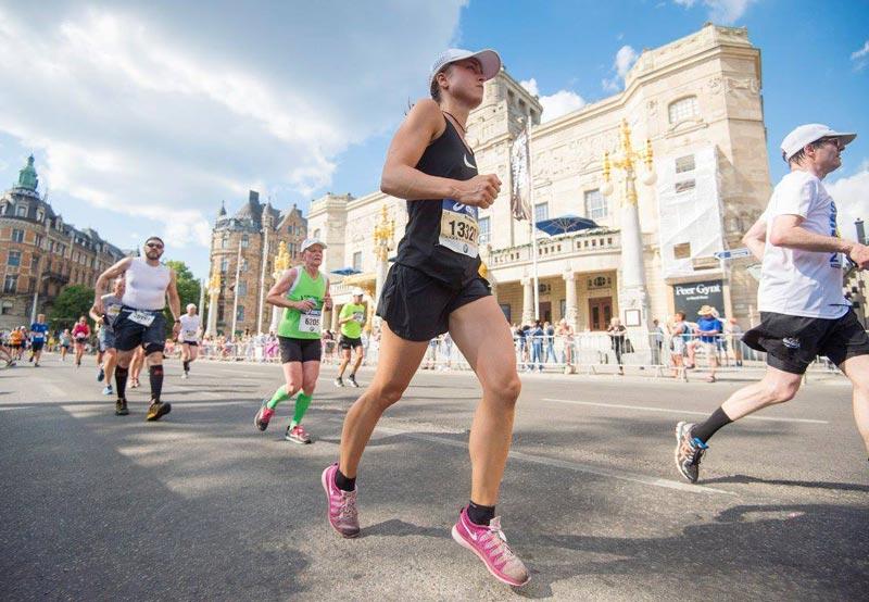 40-marathons-europe-stockholm