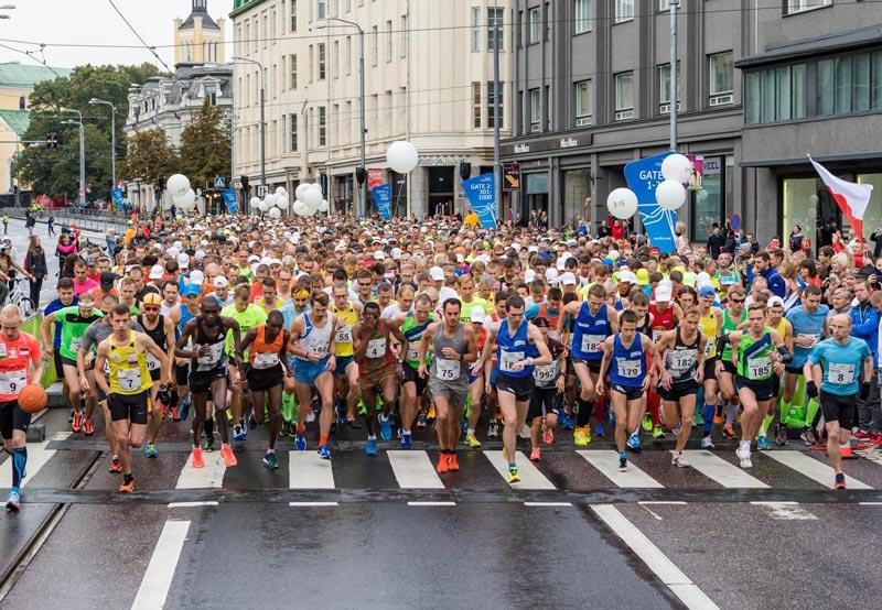 40-marathons-europe-tallinn