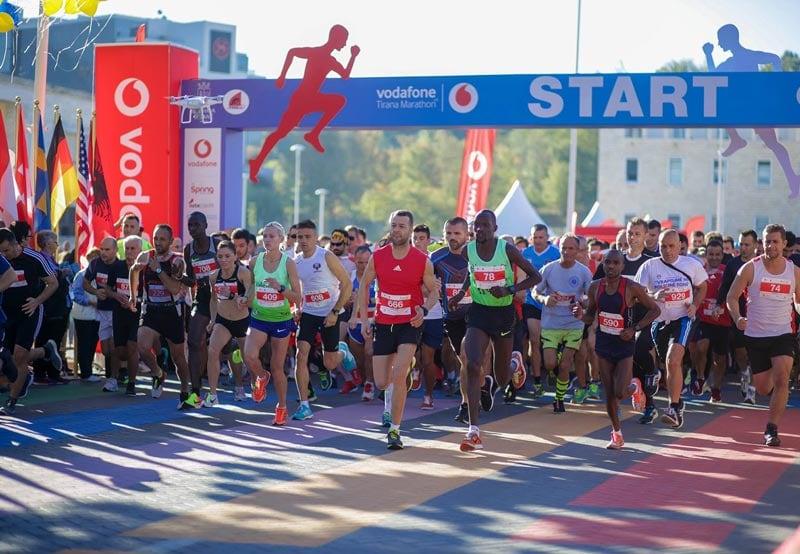 40-marathons-europe-tirana