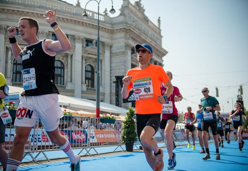 40-marathons-europe-vienna
