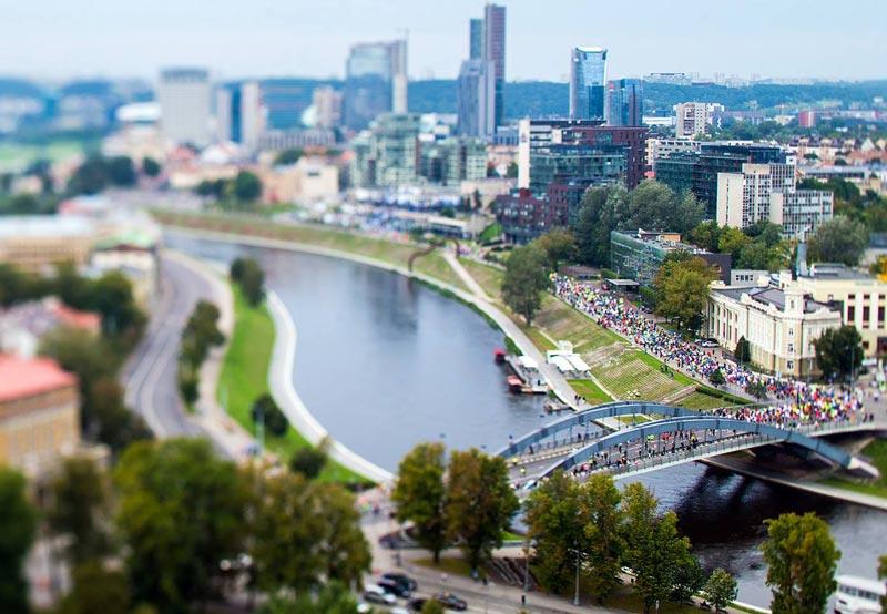 40-marathons-europe-vilnius