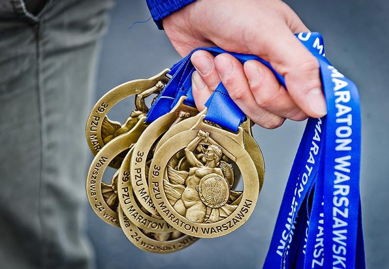 40-marathons-europe-warsaw