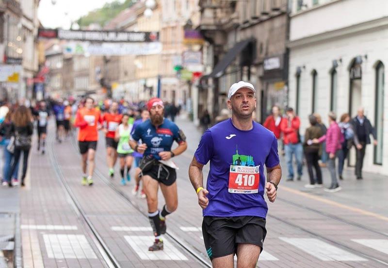 40-marathons-europe-zagreb