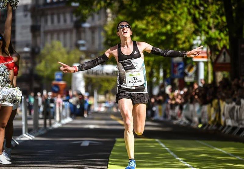 40-marathons-europe-zurich