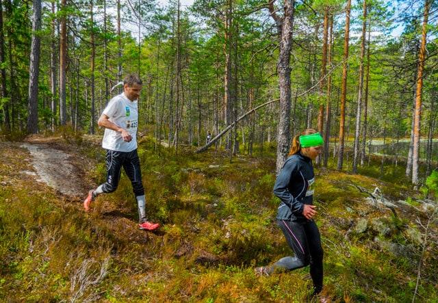 trail-marathons-finland-1