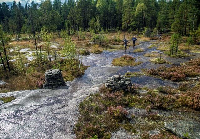 trail-marathons-finland-2