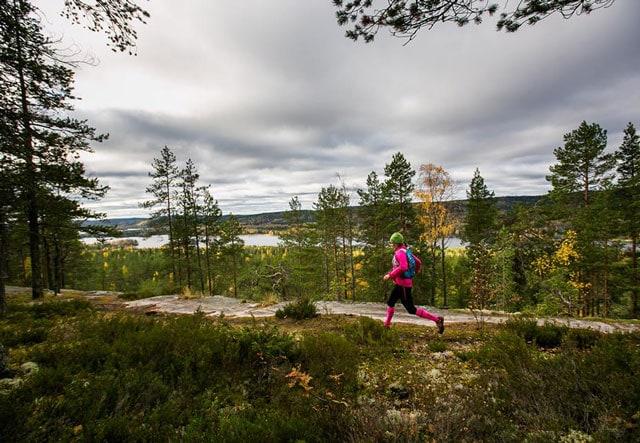 trail-marathons-finland-4