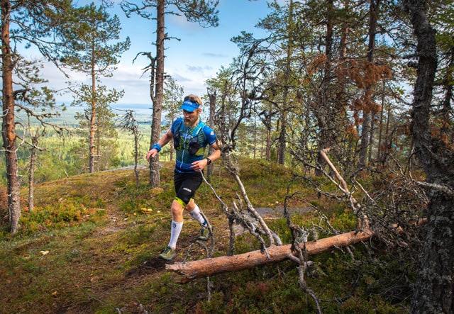 trail-marathons-finland-5