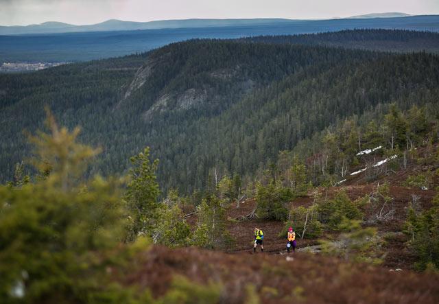 trail-marathons-finland-6