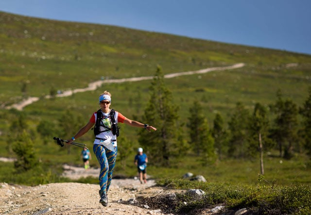 trail-marathons-finland-7
