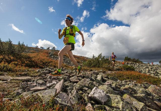 trail-marathons-finland-8
