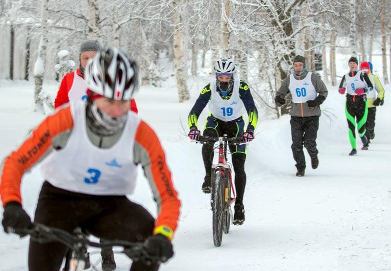 zimny-triatlon-severodvinsk-1