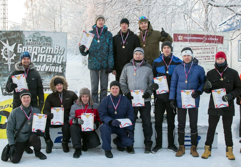 zimny-triatlon-severodvinsk-3