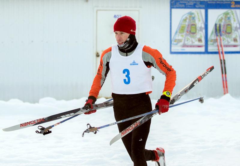 zimny-triatlon-severodvinsk-4