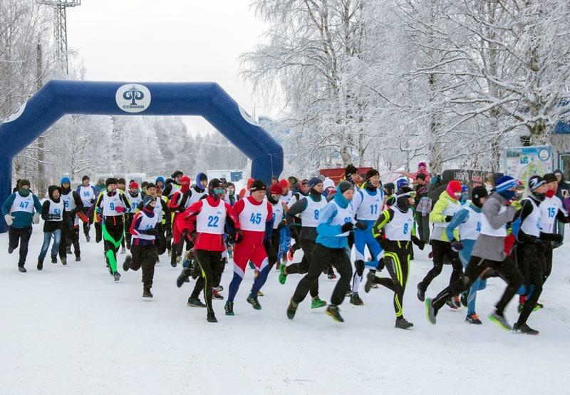 zimny-triatlon-severodvinsk-5