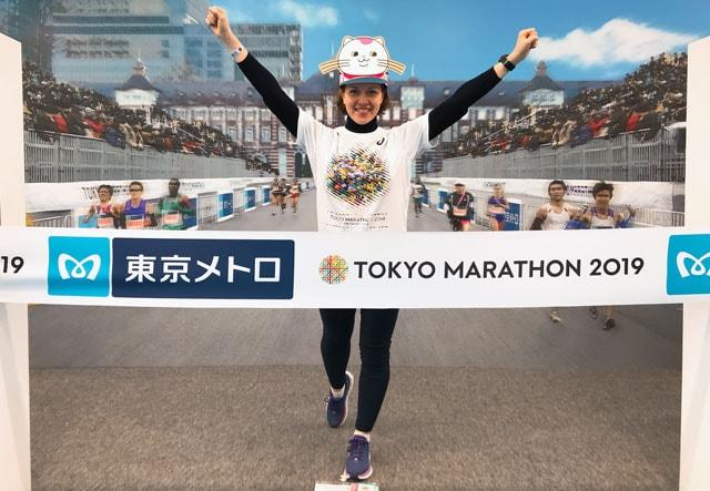Tokyo-Marathon-2019-otchet-2