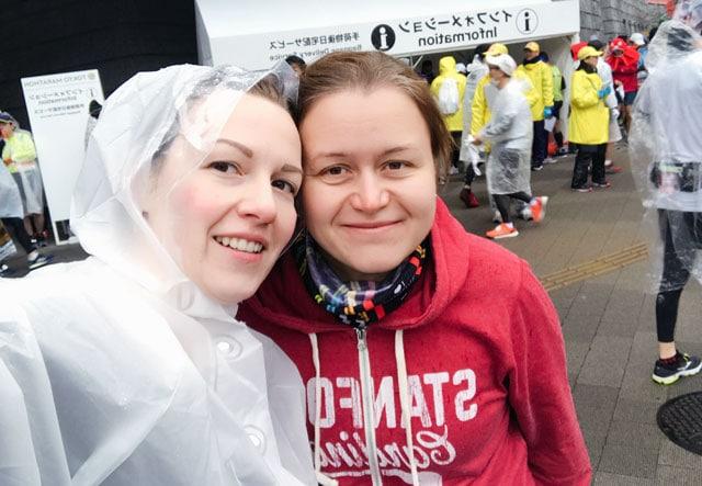 Tokyo-Marathon-2019-otchet-3