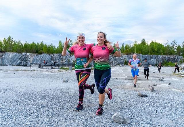 Kareliasportfest