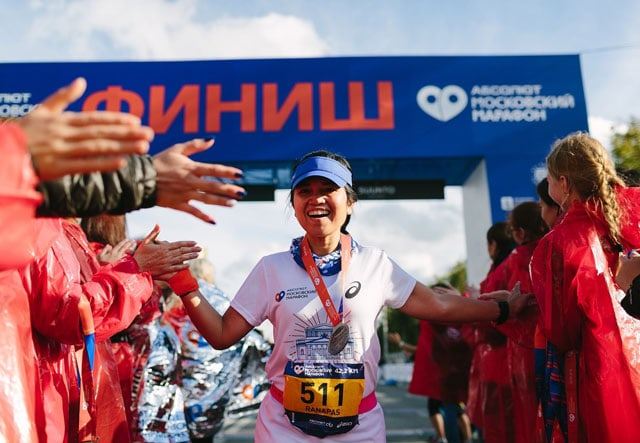 moscow-marathon-guide-2019-10