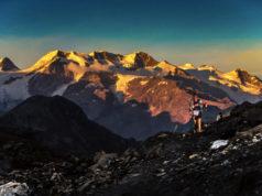Тур Гигантов: 330 км в итальянских Альпах с набором высоты 25 000 метров!
