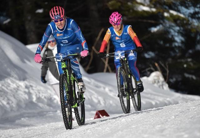 фото: triathlon.org