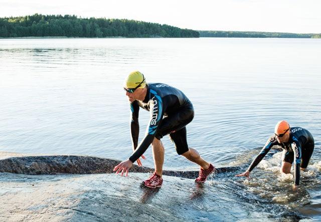фото: orca.com