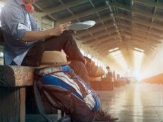 Беговой туризм: 10 советов тем, кто едет на марафон за границу