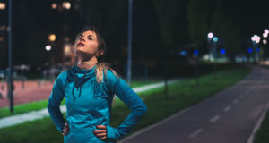 Не хочу бегать! 7 причин низкой мотивации к бегу и как с этим справиться