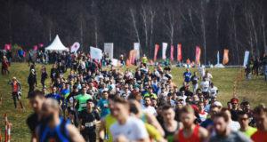 Итоги и результаты кросса «Лисья гора» в Москве