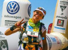 Marathon des Sables 2019: стартовал один из самых сложных ультрамарафонов в мире