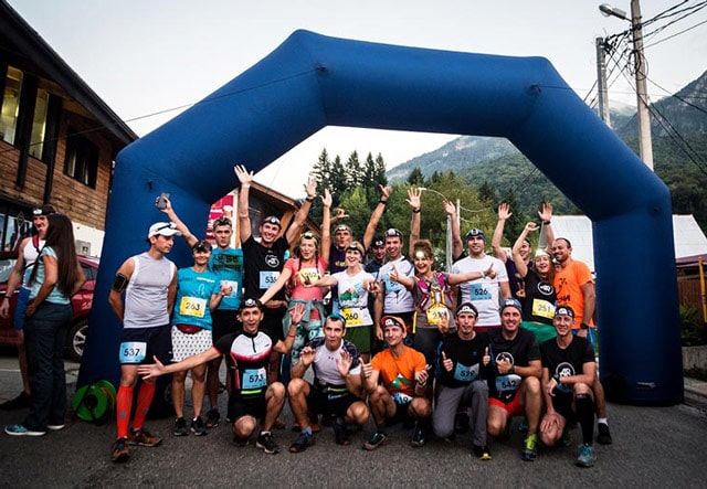 alpindustria-races-summer-2019-4