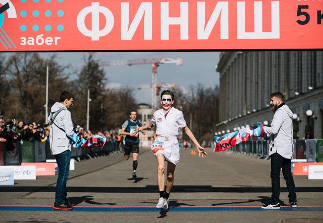 Искандер Ядгаров:
