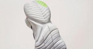 Обзор беговых кроссовок Nike Free RN 5.0