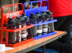 WillPower: тренируемся эффективнее при помощи изотонического напитка