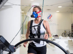 Спортивное функциональное тестирование для бегунов: 4 теста для оценки уровня подготовки организма