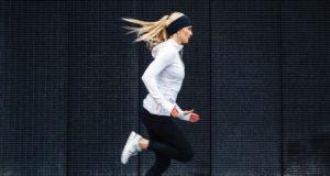 Техника бега на длинные дистанции: 5 основных правил