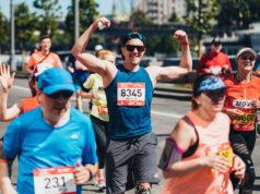Массовые забеги: как принять участие и сколько это стоит