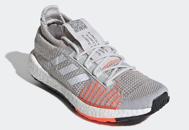 adidas-Pulse-Boost-HD-otzyv