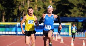 Челябинский марафон 2019: регистрация, трасса, программа