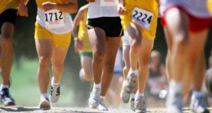 Каденс при беге: каким он должен быть и как его тренировать