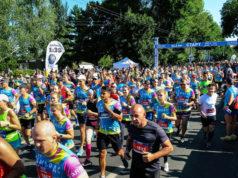 Гид по Самарскому марафону 2019