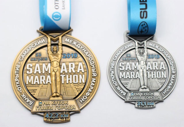 samarsky-marafon-2019-medali