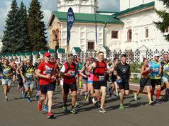 Ярославский полумарафон: регистрация, трасса, дистанции, ЭКСПО