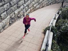 Бег в гору: польза, особенности и варианты тренировок