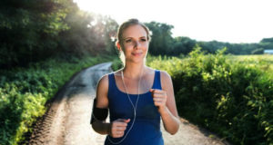14 советов по бегу во время беременности